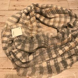 Halogen oblong scarf (Nordstrom )